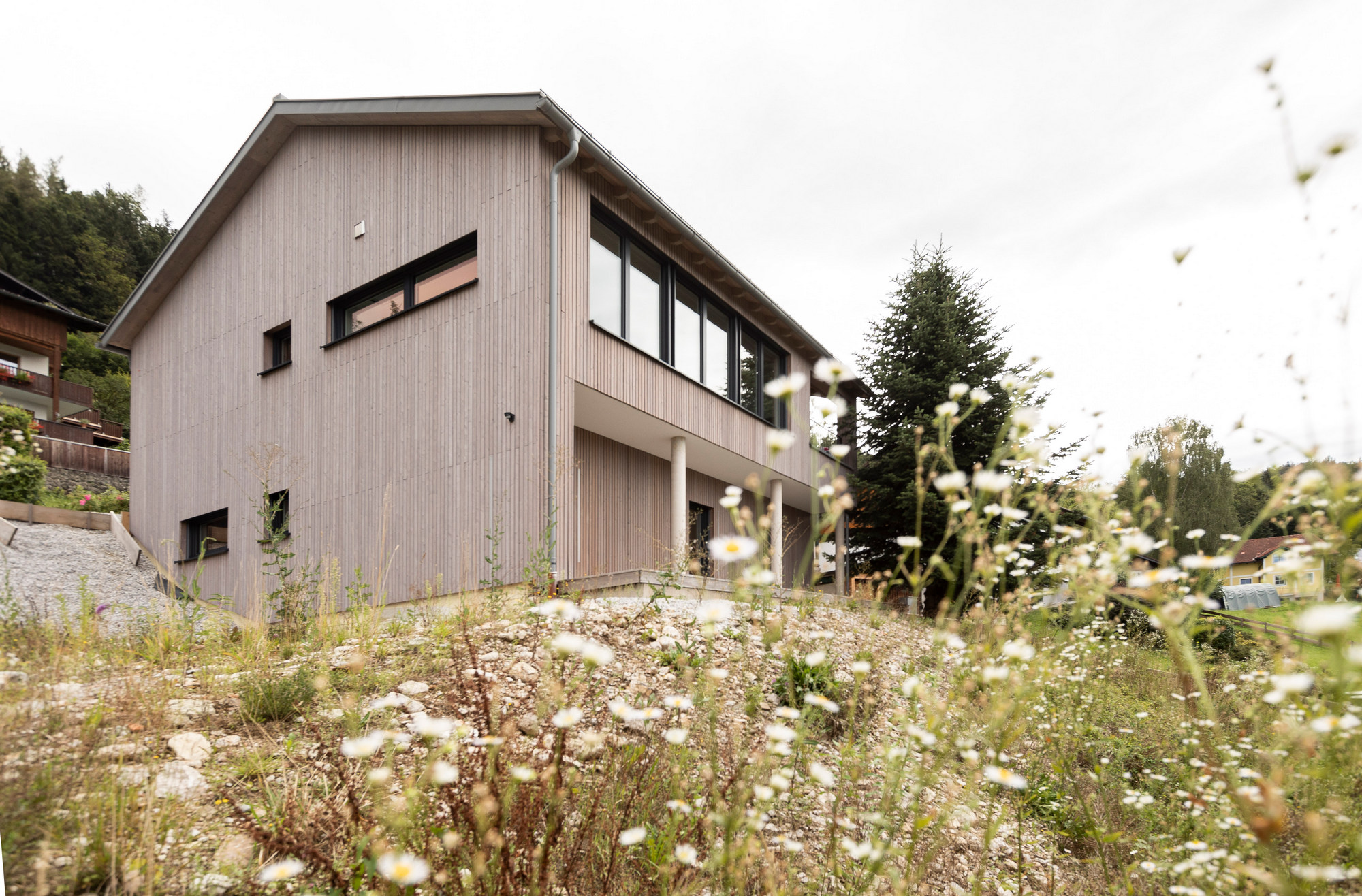 Traumhaus in Adnet